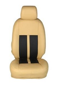 Pancy Leather Seat Covers