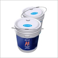 Synthetic Wood Adhesive Bluecoat A1