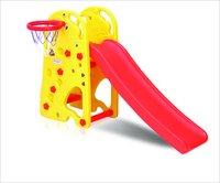 Super Giraffe Slide