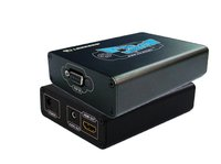 PSP To HDMI 1080P Converter (Full-Screen)
