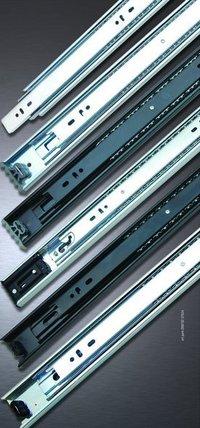 Drawer Telescopic Slide