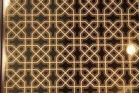 KONE Elevator Stainless Steel Decorative Sheets