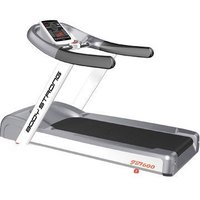 Commercial Treadmill With Auto Adding Lubricate