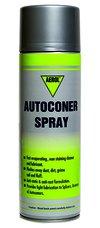 Autoconer Spray