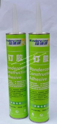 Finest Dry Liquid Nail Glue