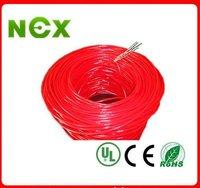 CAT5E Lan Cable UTP