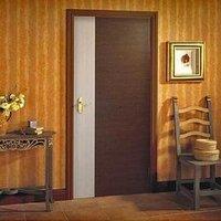 Decorative Laminated Doors in Coimbatore & Decorative Doors In Coimbatore Tamil Nadu - Manufacturers Dealers ...