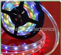 SMD LED Strip Lights