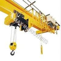 H.O.T. Cranes / E.O.T. Cranes