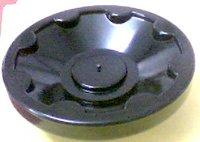 Bakellite Handwheel