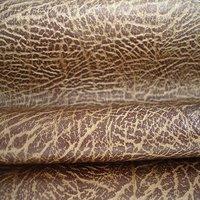 PU Bag Leather