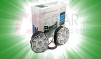 Flash Car LED Day Light
