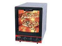 Akasa Pizza Oven