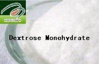 DE10-25 Maltodextrin Powder