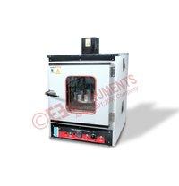 Thin Film Oven
