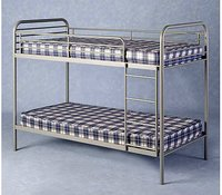 High Quality Bunker Cots