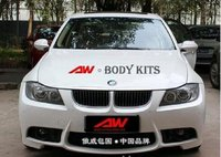 M3 Body Kits for BMW LCI
