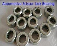Car Scissor Jack Bearings