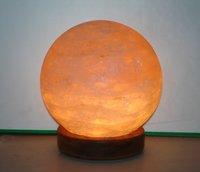 Sphericals Lamp