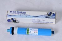 Ro Membrane 75 And 80 Gpd