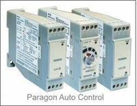 Electronic Liquid Level Controller