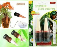 Automatic Watering Nozzle Kit Ht5072