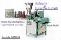 Full Automatic Incense Stick Making Machine