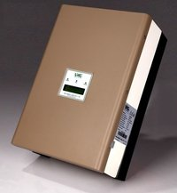 Efficient Solar Water Pump Controller