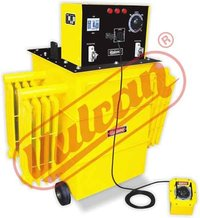 Oil Cooled Welding Rectifier