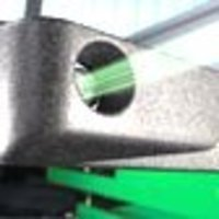Bosch 3d Wheel Alignment Machine