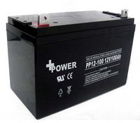 12V100AH UPS Batteries