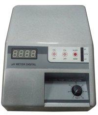 Precise Digital Ph Meter