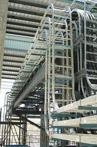 Press Mach Infrastructure Pvt Ltd In Chennai Tamil Nadu