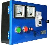 Submersible Pump Control Panel Board