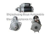 Bosch Car Starter Motor