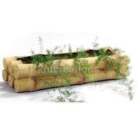 FRP Artificial Bamboo