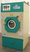 Tumble Dryer For Laundry