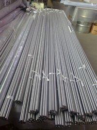 High Grade Titanium Bars