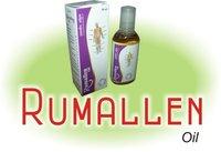Rumallen Oil