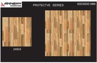 Porcelain Protective Series Wall Tile