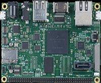 i MX6 Q7 SOM CPU Module at Best Price in Bengaluru