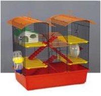 625 Taiyo Max Hamster Cage