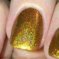 Glitter For Nail Polish