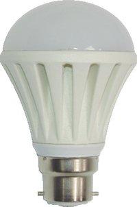 Led Indoor Bulbs Fixtures