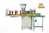 Automatic Incense Sticks Making Machine