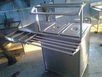 Stainless Steel Kitchen Sinks Kitchen