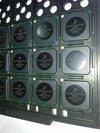 Power Semiconductors Evl32-060