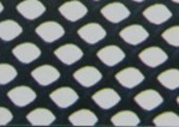 Speaker Net