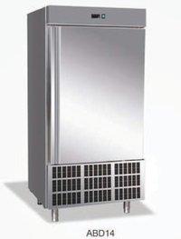 Blast Chiller and Freezer (ABD14)
