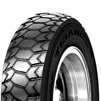 Indian Tread Rubber